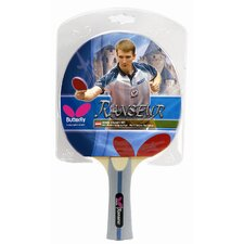 Ranseur Table Tennis Racket