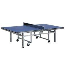 Centrefold 25 Sky Table Tennis Table