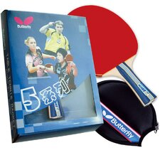 501 Table Tennis Racket