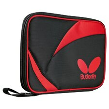 Cassio Tour Table Tennis Racket Case