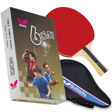 603 Table Tennis Racket