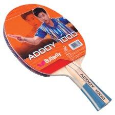 Addoy 1000 Racket