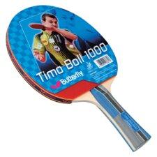 Timo Boll 1000 Racket