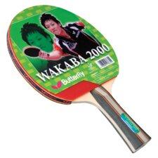 Wakaba 2000 Racket