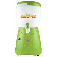 Margarator Plus Margarita and Slush Maker