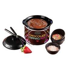 Chocolate Dipper
