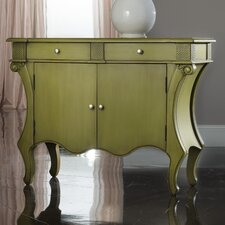 <strong>Hooker Furniture</strong> Melange Midori 2 Drawer Chest