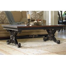 <strong>Hooker Furniture</strong> Urbanity Grandover Coffee Table