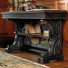 <strong>Hooker Furniture</strong> Grandover Console Table