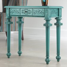 <strong>Hooker Furniture</strong> Melange Tyfani Console Table