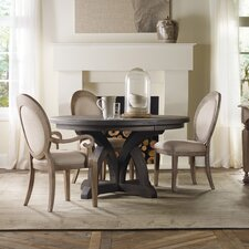 Corsica Dining Table Top