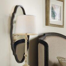 Corsica Oval Dresser Mirror