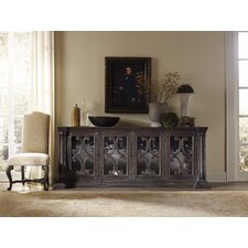 DaValle Sideboard