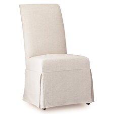 Sanctuary Clarice Parsons Chair