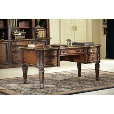 Beladora Writing Desk