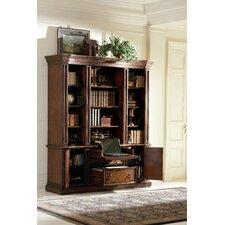 Beladora Bookcase