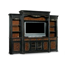 Grandover Entertainment Center