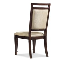 Ludlow Side Chair (Set of 2)