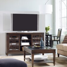 "Ludlow 60"" TV Stand"