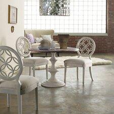 Melange 5 Piece Brynlee Dining Set