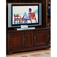 "Brookhaven 56"" TV Stand"