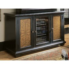 "Decorator Group 60"" TV Stand"