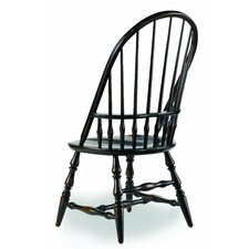 Sanctuary Windsor Side Chair