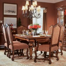 Waverly Place Dining Table