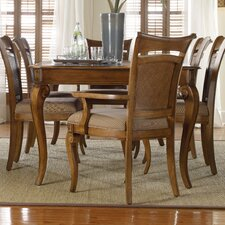 Windward 7 Piece Dining Set