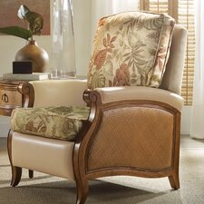 Windward Recliner