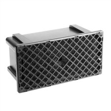 Mechanical Filter Box