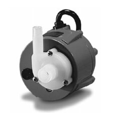 170 GPH Dual Purpose Oil Fill Pump