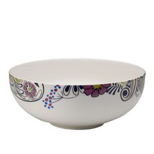 "Cosmic 4 Pint 10""  Serving Bowl"