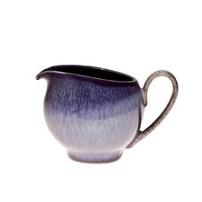 <strong>Denby</strong> Heather 9 oz. Small Jug and Creamer