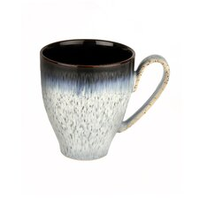 <strong>Denby</strong> Halo 14 oz. Large Mug