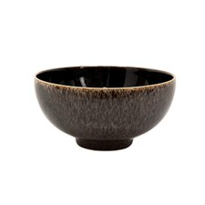 "Praline 5"" Rice Bowl"