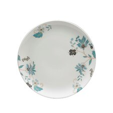 "<strong>Denby</strong> Monsoon Veronica 9"" Salad Plate"
