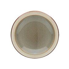 "Fire 7.25"" Tea Plate"