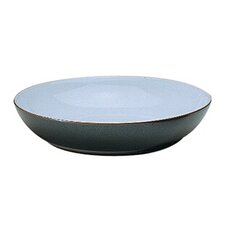 Jet Individual Pasta Bowl