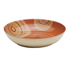 "Fire Chilli 8.5"" Pasta Bowl"