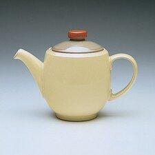 Fire 1.38-qt. Large Curve Teapot