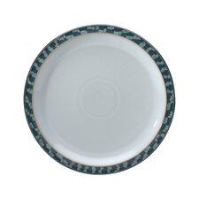 """Azure Shell 10.5"""" Dinner Plate"""