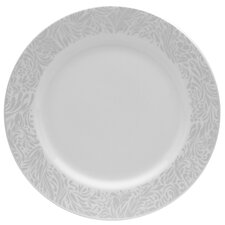 "Monsoon Lucille 9"" Salad Plate"