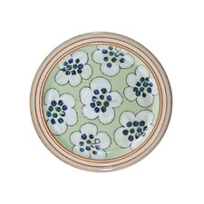 """Heritage 9.5"""" Accent Salad Plate"""