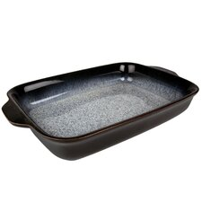 <strong>Denby</strong> Halo 3 Pint Large Oblong Dish
