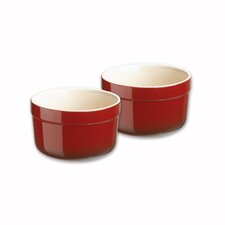 Cook and Dine Oven to Table Ramekin and Souffle