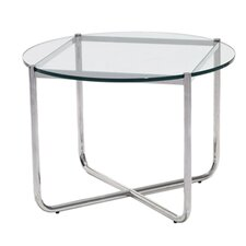 <strong>Knoll ®</strong> MR Table