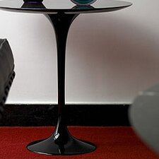 <strong>Knoll ®</strong> Saarinen Oval Side Table