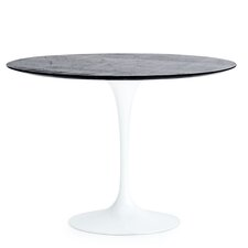 Saarinen Outdoor Dining Table