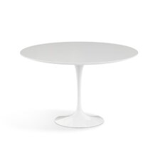 "<strong>Knoll ®</strong> Saarinen 47"" Round Dining Table"
